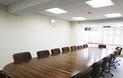 科学技術館第4会議室の画像