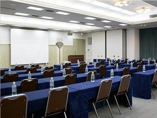 大阪コロナホテルの画像