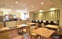 ラゲージルームカフェキッチン付きカフェ「Luggage Room Cafe」の画像
