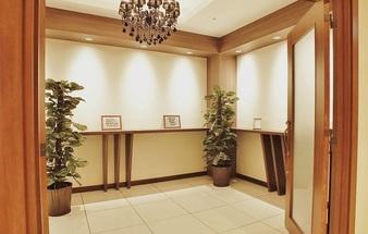 ◆人気TVドラマで使用された 新宿プレミアムホール◆エリアNo.1の完全貸切スペースシャンクレール