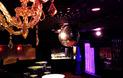 池袋 Hearts Cafe
