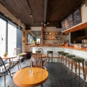 BUNNYb bistro&bar