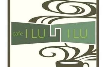 cafe ILU ILU
