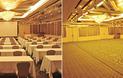 ホテルJALシティ田町 東京鳳凰の画像