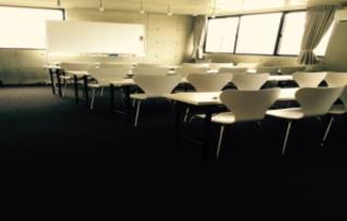 貸し会議室・セミナースペース