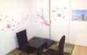撮影スタジオレンタルスペース