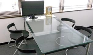 知恵の場オフィス
