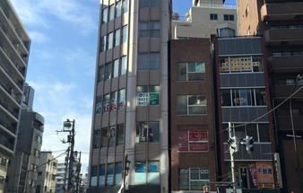 カラメル恵比寿東口店