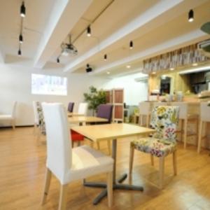 エミココカフェ