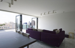 レンタルイベントスペース(Luxe2)