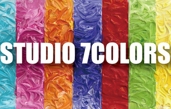 STUDIO 7COLORS