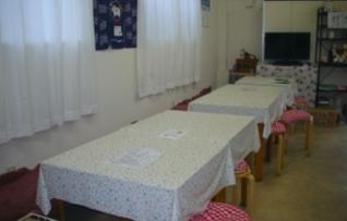 1階宴会レンタルスペース