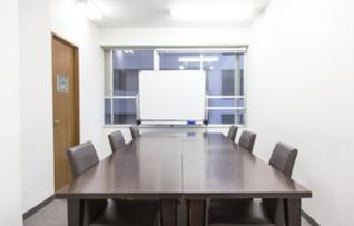 4階小会議室