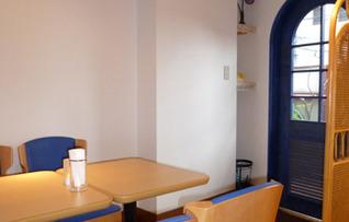 多目的貸切スペース/カフェ