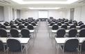 会議室1〜3(2部屋連結利用:スクール型96名)