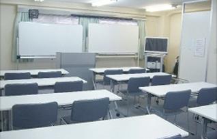 302会議室