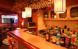キッチン付レンタルスペース(2F)