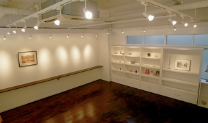 gallery LUMO  ギャラリールーモ