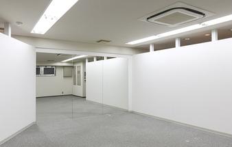 スタジオラフル大阪