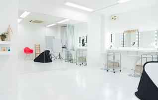 レンタル撮影スタジオ−7