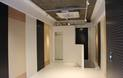 ギャラリー展示スペース