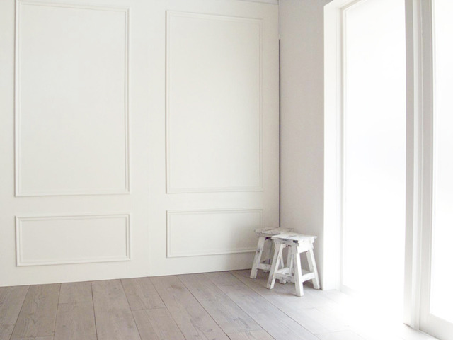 STUDIO iiwi 恵比寿アイランドキッチン付レンタル撮影スタジオの画像7