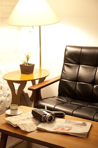 STUDIO iiwi 恵比寿アイランドキッチン付レンタル撮影スタジオの画像10