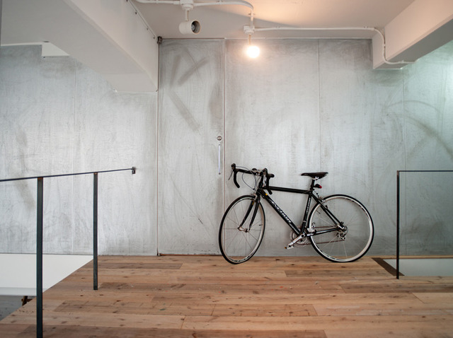 STUDIO iiwi 恵比寿アイランドキッチン付レンタル撮影スタジオの画像13