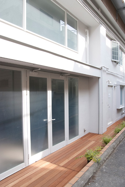 STUDIO iiwi 恵比寿アイランドキッチン付レンタル撮影スタジオの画像15