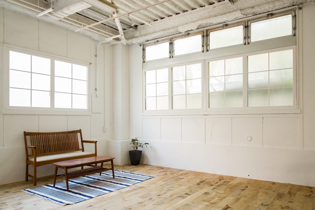 STUDIO iiwi 学芸大学キッチン付レンタル撮影スタジオの画像7
