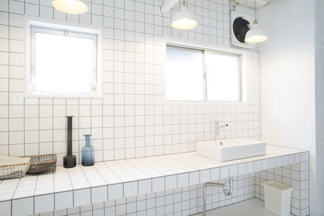 STUDIO iiwi 学芸大学キッチン付レンタル撮影スタジオの画像9