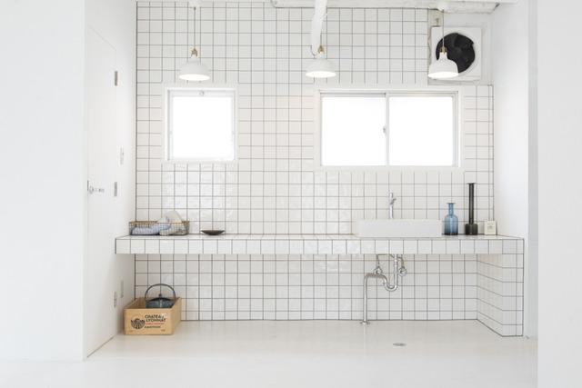 STUDIO iiwi 学芸大学キッチン付レンタル撮影スタジオの画像10