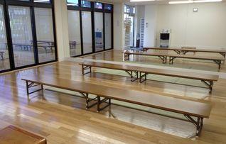 教室/多目的レンタルスペース