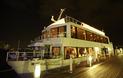 横浜大さん橋埠頭ビル船上パーティースペース(Celebrity2)の画像