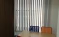 クリエイティングパートナー会議室Aの画像