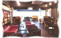 カフェ型レンタルスペース