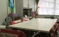 8名貸し会議室