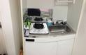 キッチン付レンタルスペース