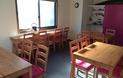 教室型レンタルスペース