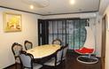 レンタルサロン百合ヶ丘 旬(ときめき)亭サロン&和室の画像