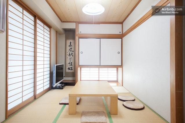 レンタルサロン百合ヶ丘 旬(ときめき)亭サロン&和室の画像2