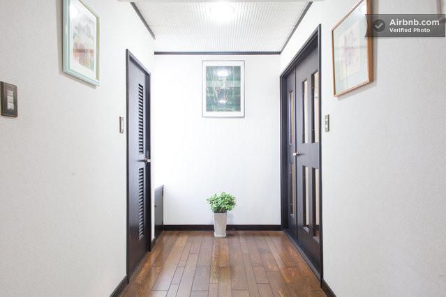 レンタルサロン百合ヶ丘 旬(ときめき)亭サロン&和室の画像3