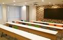 【渋谷駅徒歩3分】セミナー・勉強会・ワークショップに!最大27名収容可能のレンタルスペース