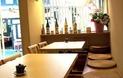 キッチン付居酒屋レンタルスペース