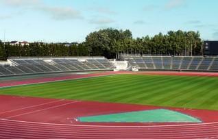 【札幌】手軽にレンタル利用できるスポーツ施設