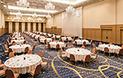 【札幌】1000名以上で利用できる大規模イベントスペース
