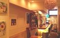 【東新宿/大久保】アットホームなカフェ型レンタルスペース