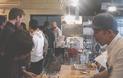 キッチン付イベントスペース(50名)