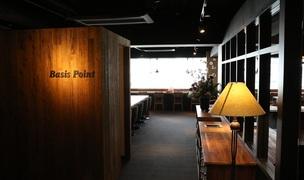 【会議室3室】新橋・銀座・コワーキングBasis Point