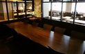 【新橋駅から徒歩1分】貸会議室B 10名・BasisPoint